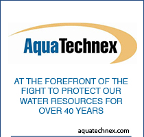 Aquatechnex Inc