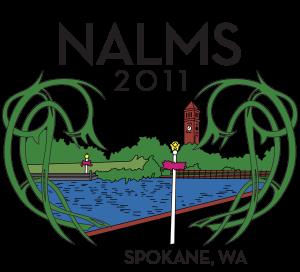 NALMS Spokane