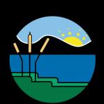 WALPA-color-logo