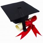 WALPA scholarship