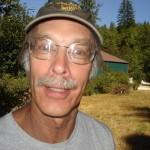 Dave Lamb 2011