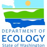 dept of ecology WA logo