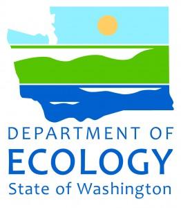 dept of ecology WA logo