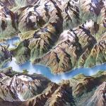 Heinrich_Berann_NPS_North_Cascades