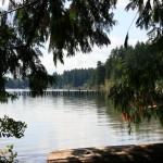 Lake Nahwatzel 9-18-13 069