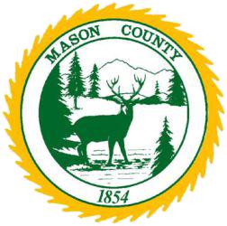 MasonCntylogo