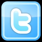 twitter_icon__png__by_ceeeko-d4s07h6