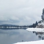 Northern ID-Eastern WA Regional Lakes Conference