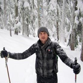 tim_snow
